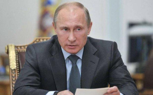 Готовится к войне: Путин насторожил новым указом