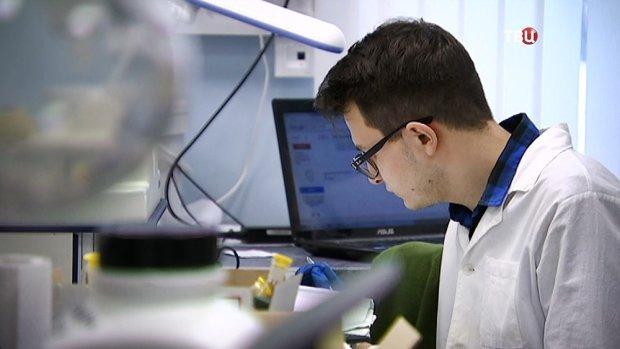 За крок від онкології: вчені визначили, як розпізнати наближення хвороби