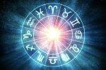 Гороскоп на 23 лютого для всіх знаків Зодіаку внесе різноманітність у життя Стрільців та переживання для Водоліїв
