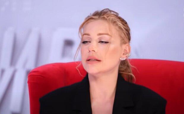 """Тина Кароль заинтриговала фанатов, и Дан Балан ни при чем: """"Женщина-загадка"""""""