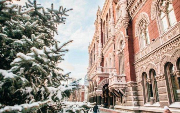 Україні передбачили сумне майбутнє з новим главою НБУ Смолієм
