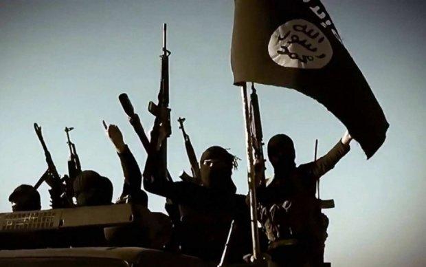 ІД взяло відповідальність за атаку на ФСБ