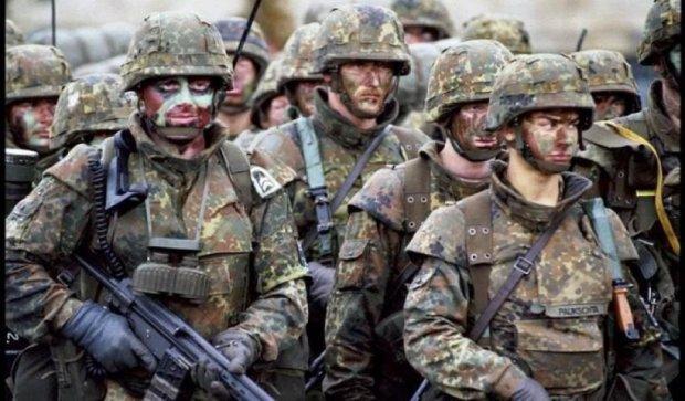 Міноборони затвердило перші два стандарти НАТО