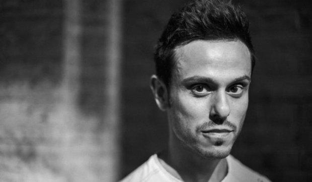 В отборе на Евровидение скандал из-за песни SunSay (видео)