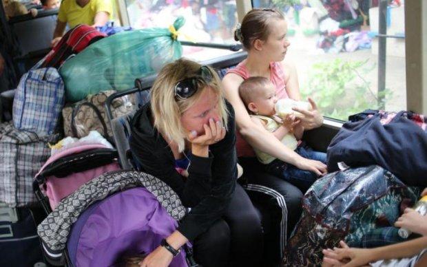 """Вот это страна: жительница """"ДНР"""" взорвала сеть рассказом о цивилизованной Украине"""