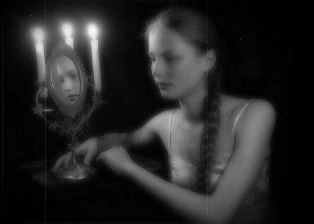 Самыми сильными ведьмами становятся эти знаки Зодиака - узнай, владеешь ли тайными магическими способностями