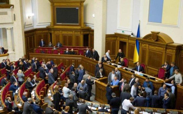 Влада не хоче, щоб народ України знав правду, - Мураєв