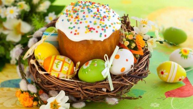 Великдень у 2019 році затягнеться: на українців чекають справжні канікули