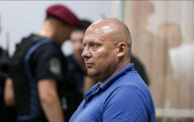 Догхантера Святогора судитимуть у Києві