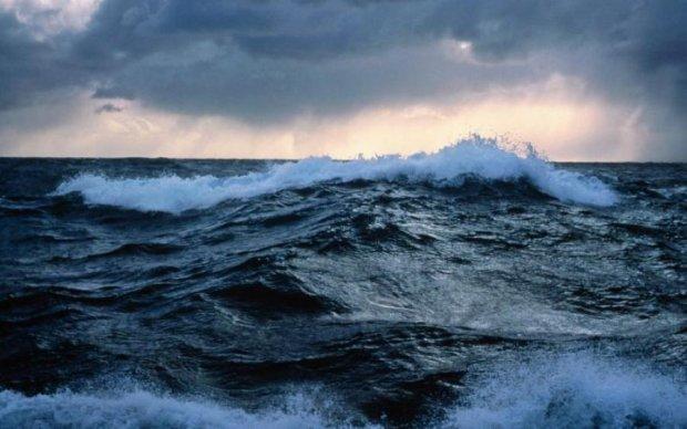 Жизнь невозможна: глобальное потепление обречет мир на катастрофу