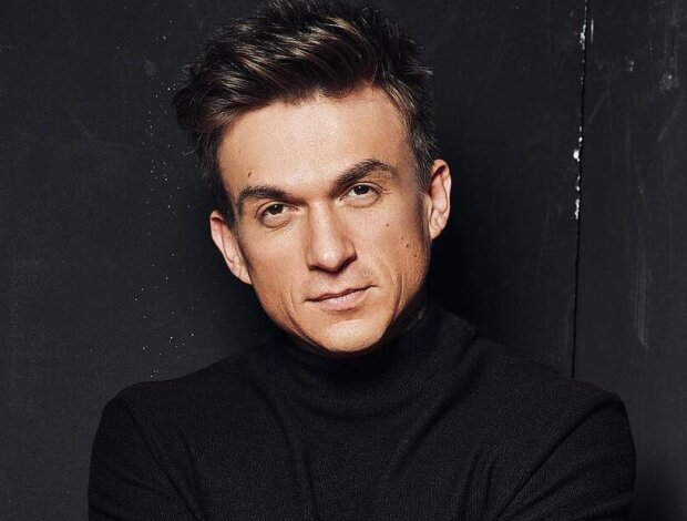 Влад Топалов, фото - obozrevatel.com