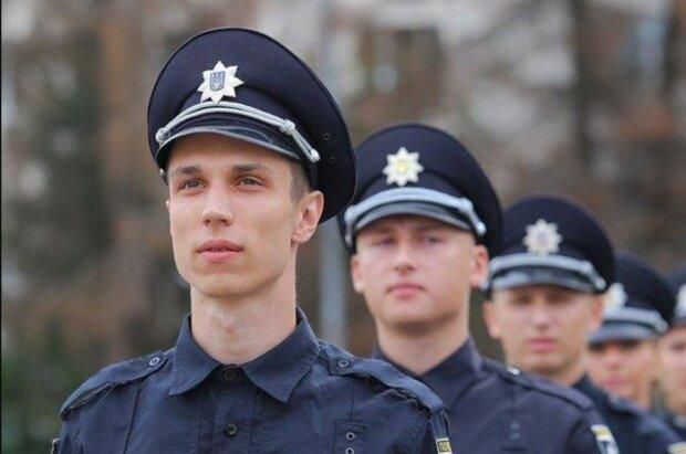 Фото: Тячівський Відділ Поліції
