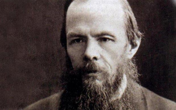 В семье не без гения: какие секреты скрывала жена Достоевского