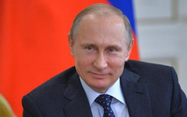 Еще одна страна обвинила Россию во вмешательстве