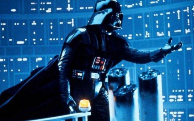 """Юбилей """"Звездных войн"""": пять способов посмотреть все эпизоды"""