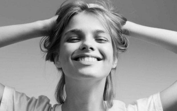 Украинка впервые наденет ангельские крылья Victoria's Secret