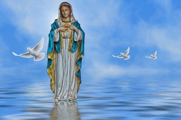 Покров Пресвятой Богородицы 2020: Традиции и главные запреты праздника - ЗНАЙ ЮА