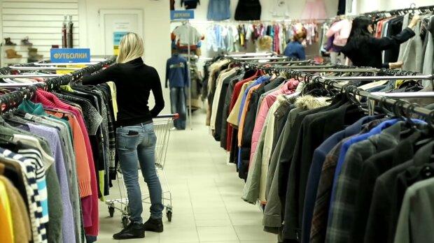 Одежда из секонд-хенда может быть смертельно опасной: как сэкономить и выжить