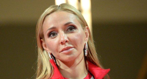 Лорак показала жену Пескова без макияжа: россияне в шоке