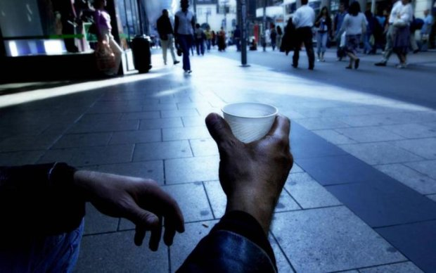 Україна заборгувала кредиторам невідому науці цифру