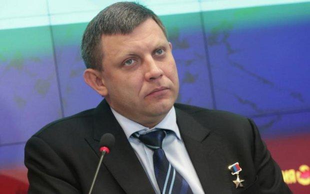 """""""ЛНР"""" кинула Захарченко: стала известна судьба """"республик"""""""