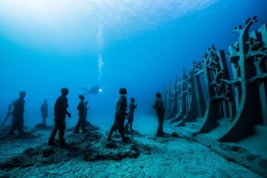 На дні океану виявлено стародавню аномалію, яка занапастила сотні тисяч життів: фото
