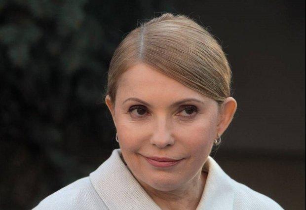 У Юлії Тимошенко з'явився дублер: в ЦВК зареєстрували нового кандидата у президенти
