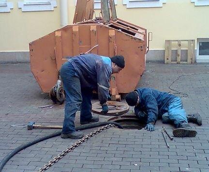 В Харькове пол города оставят без воды: кому не повезет и в чем причина
