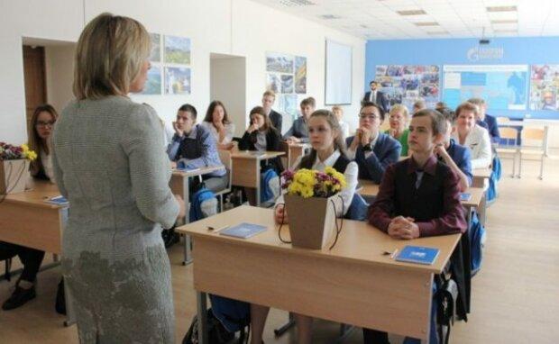 """Никакого """"языка"""": во львовских школах будут учить только на украиском"""