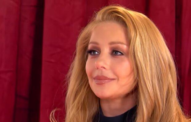 Тіна Кароль, фото: кадр з відео