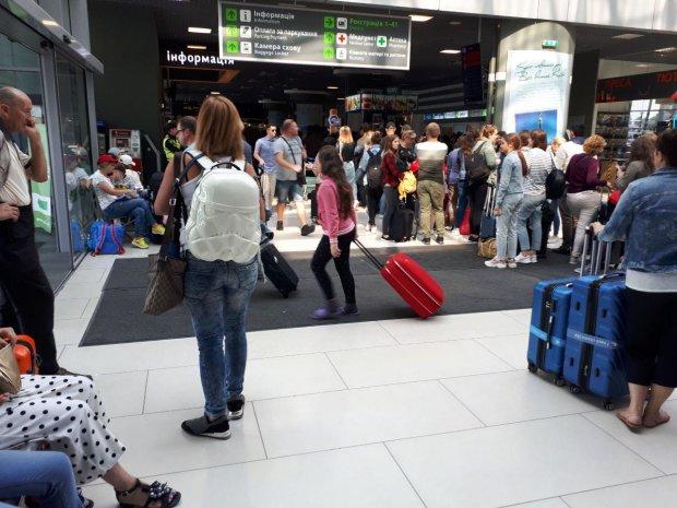 Польща більше не варіант, Чехія - не рай на землі: українцям набридло бути заробітчанами, вони знайшли дещо цікавіше