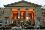 """Долю кінотеатру """"Київ"""" вже вирішили: віддадуть на 10 років, українці лютують"""