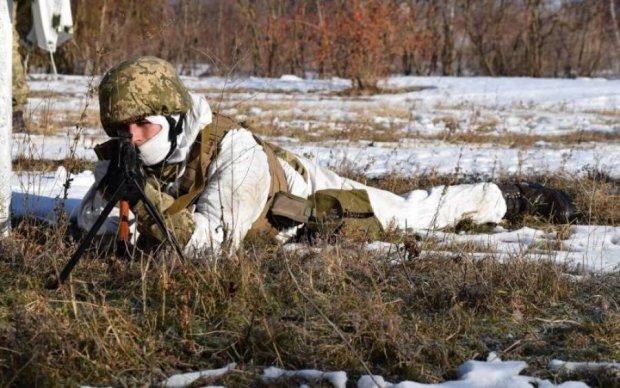 Перемир'я зашкалює: бойовики перетворили Донбас на пекло