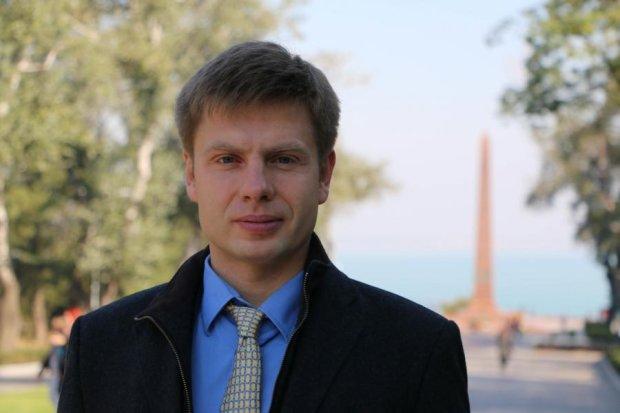 Прокуратура подтвердила похищение народного депутата