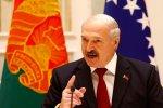 Лукашенко заговорив про єдину валюту для Білорусі та Росії: вона повинна бути спільною