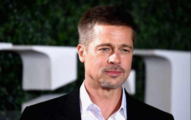 Джоли будет в ярости: Питт решил завести ребенка с новой возлюбленной