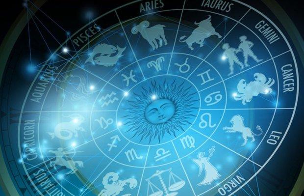 Гороскоп на 28 травня для всіх знаків Зодіаку: Водоліям не можна нічого змінювати, Леви будуть винні