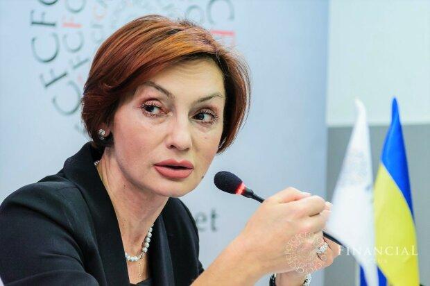 """Жити """"по-новому"""": стали відомі умови, які поставив МВФ Україні"""