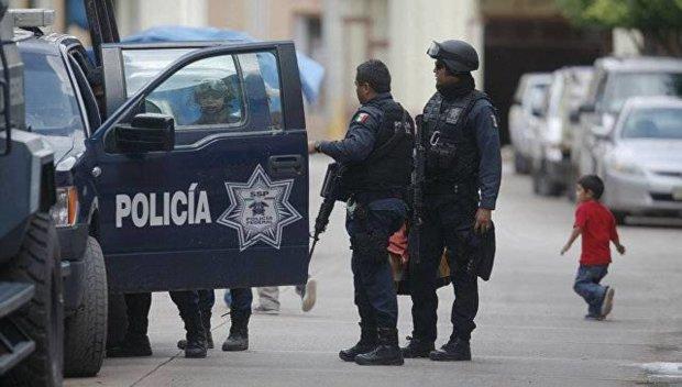 Крики и паника в парламенте: дочь известного депутата жестоко расстреляли