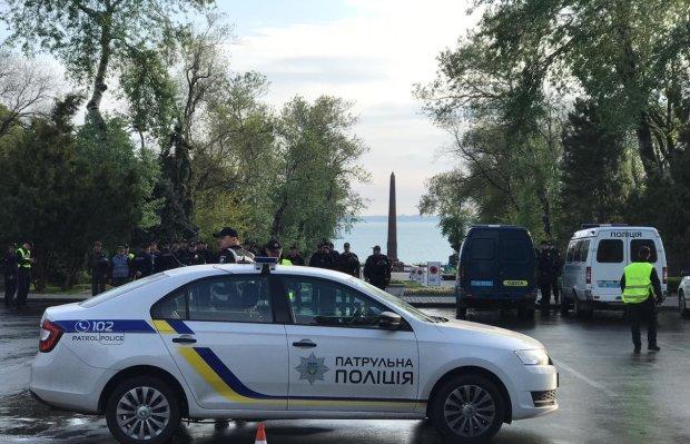 В Одесі безслідно зникла дівчинка, Даша Лук'яненко не виходить з голови: батьки благають про допомогу