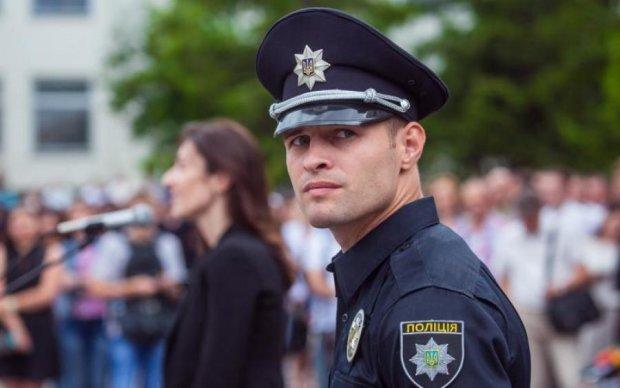 Lexus Фацевича: хто стояв за викраденням