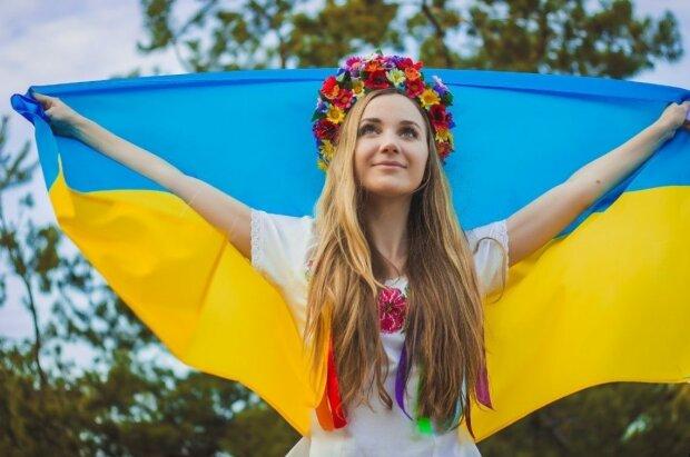 Освіта й умови життя: Україна зайняла 96 місце в світовому рейтингу процвітання