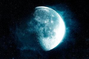 Лунный календарь, фото: Цензор.НЕТ