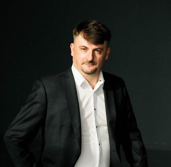 Віктор Куртєв: біографія і досьє, компромат, скрін - Фейсбук