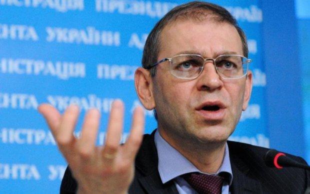 Бывшая подчиненная обвинила депутата Пашинского в страшном