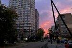 Киев, фото: Знай.ua