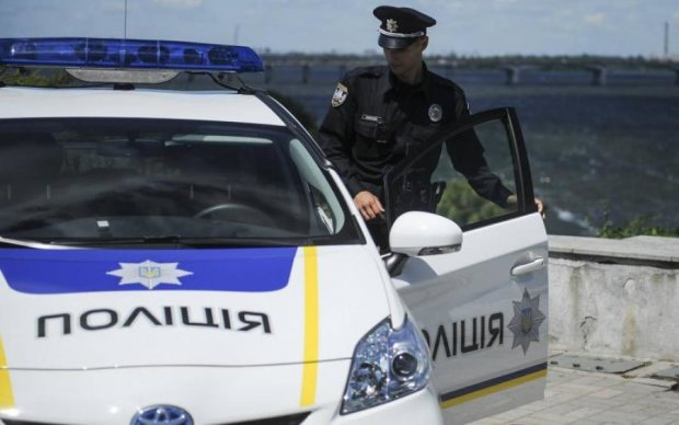 Днями нове керівництво Одеської обласної поліції відзвітувало про підсумки роботи відомства