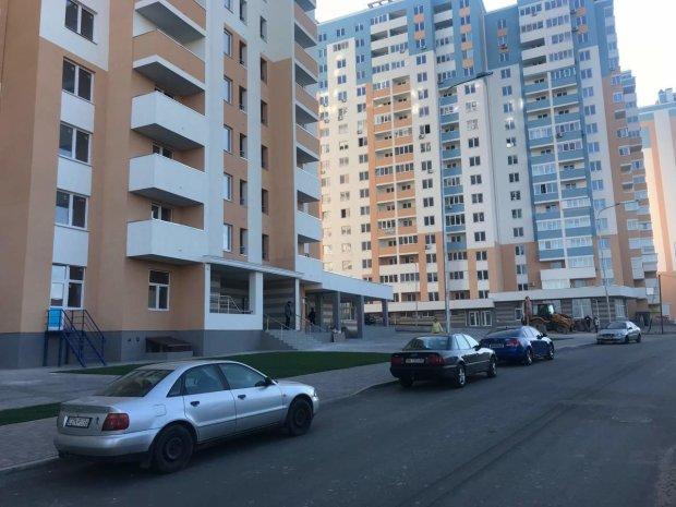 Недвижимость в Киеве не для бедных: где самые дешевые квартиры, а где придется продать душу