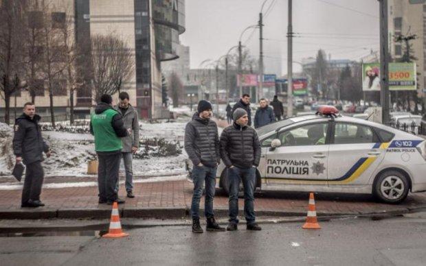 Фатальное столкновение: тройное ДТП накрыло украинский город волной ужаса