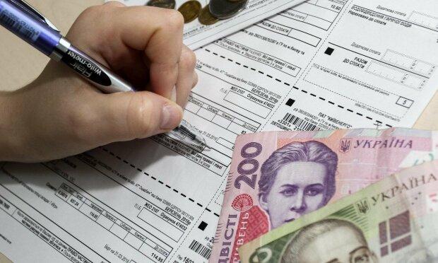 Экономия на коммунальных тарифах: полезные и простые советы